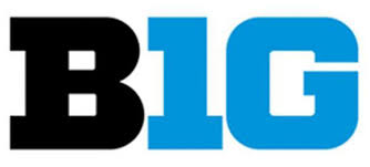 B1G Conference